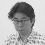t.nakamura