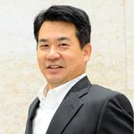 土地家屋調査士佐藤宏